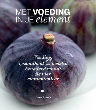 cover-met-voeding-in-je-element